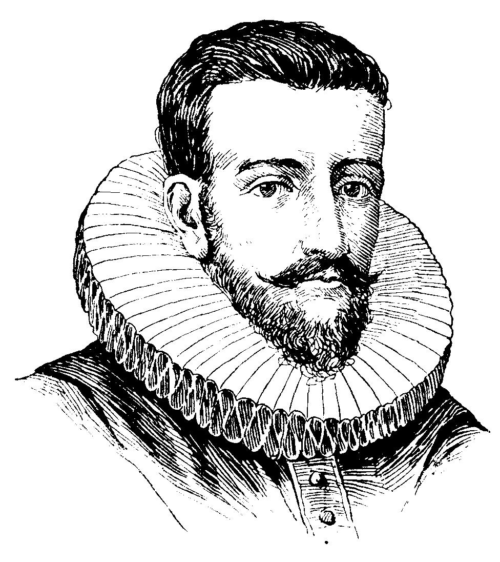 Henry Hudson Facts http://photoasa.bloguez.com/