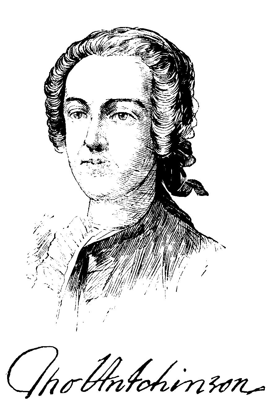 a biography of anne marbury Phrase i learned while writing a biography of anne hutchinson  and a  rebellious puritan minister named marbury who also taught his gifted.